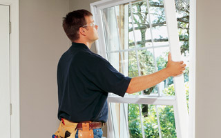 replacement windows companies in Waltham Massachusetts